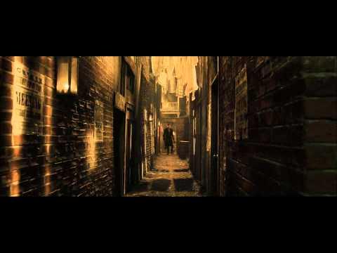 Abraham Lincoln chasseur de vampires - Featurette vie secrète [VOST-HD] streaming vf