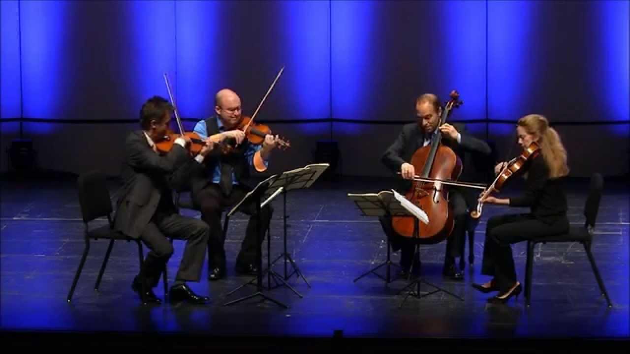 "Download Haydn, String Quartet in C Major, ""Emperor"", Op. 76, No. 3"