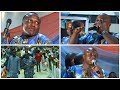 Who is fuji pillar latest by osupa pls subscribe fuji tv nigeria for latest videos mp3