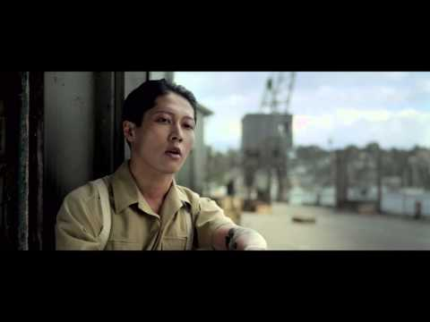 Unbroken: Miyavi