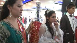 цыганская свадьба маня и шалга г волгоград 4