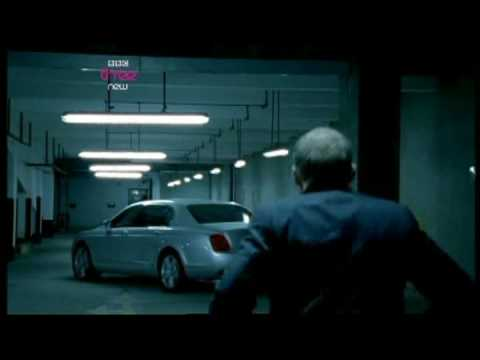 Download Spooks 7 Harry Pearce
