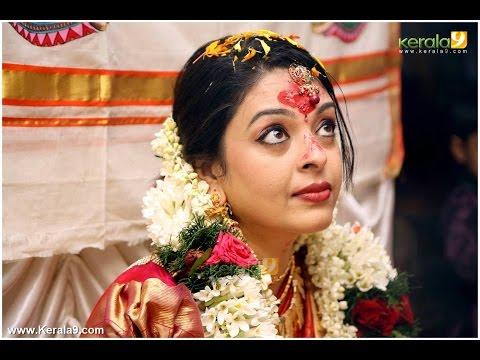 Actress Radhika (Classmates fame) Engagement Gallery