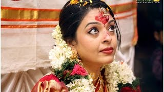 Actress Radhika (Classmates fame) Engagement Gallery