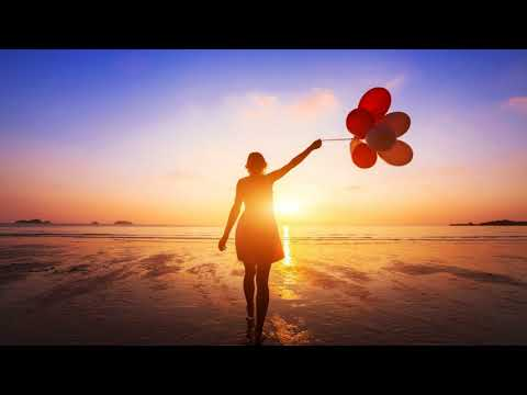 Best Emotional Instrumental Ringtone | Free Ringtones Downloads