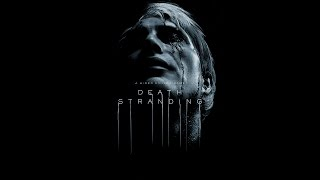 Death Stranding - Disturbed - The Sound Of Silence