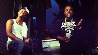 troy-ave-feat-young-lito-shining-music-video