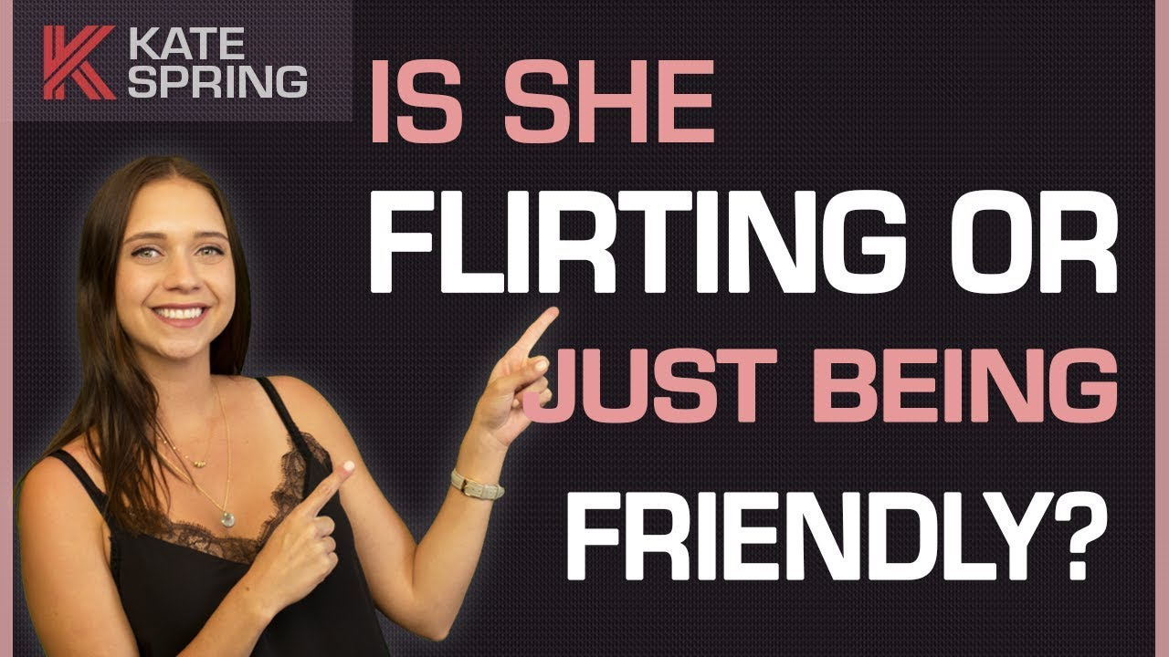 flirting moves that work through text free trial version