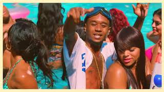Rae Sremmurd x Juicy J vs Mystikal   Shake It Fast Deville Wordplay Segue   Clean   100 86
