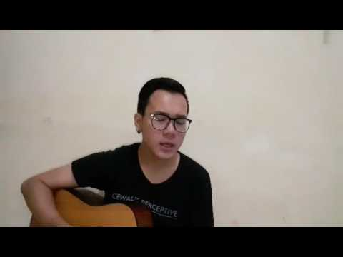 Glenn Fredly - Januari (Cover By Richard Adinata)