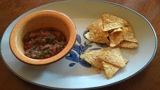 Salsa Mexican Hot Sauce Fresh Spicy Pico D Gallo Recipe Jalapeno Tomato Habanero Pepper Picante Dip