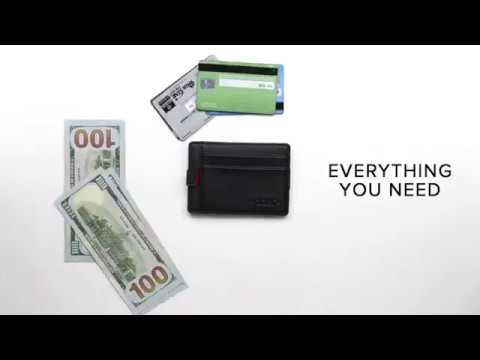 Dash Wallets Video Thumbnail