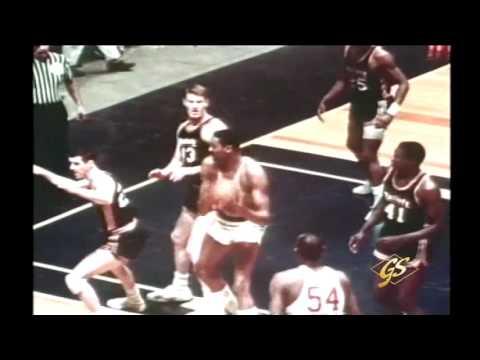 1965-66 NBA Stars