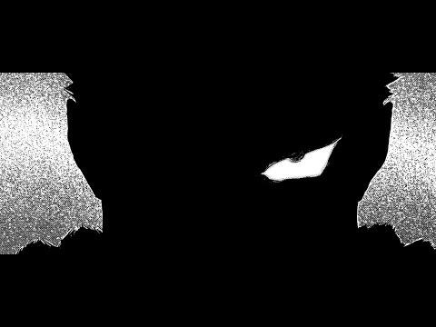 Berserk Theory 2017: Guts the Hawk of Darkness!?!