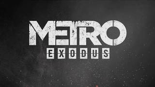 Metro Exodus - The Two Colonels Trailer