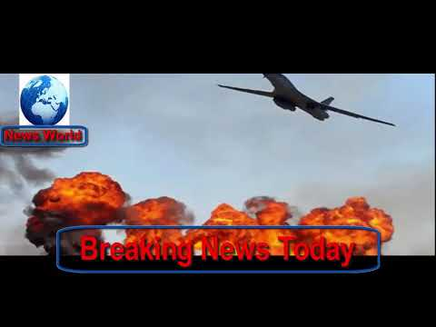 Breaking USA News Update Today ||| News World