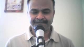Kotta pakkum கொட்டைப்பாக்கும் கொழுந்து வெத்திலையும்.mpg
