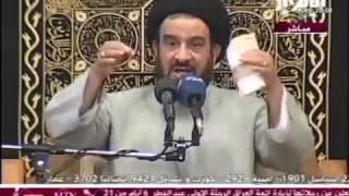 مدينة الكذب المعم الفالي .. والحجيه شطيطه...هههههههه