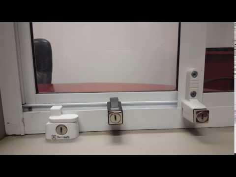 Sliding Window in Pilot Point