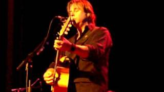 Bruce Guthro & Band - Without words - CD Release Show Mainz 2009