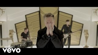 OneRepublic - Wherever I Go (Performance Video)