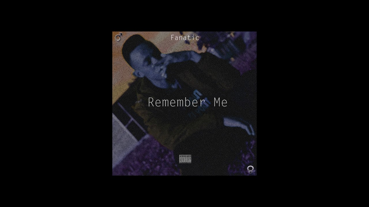 Download Fanatic - Remember Me (Official Music Video Snippet)