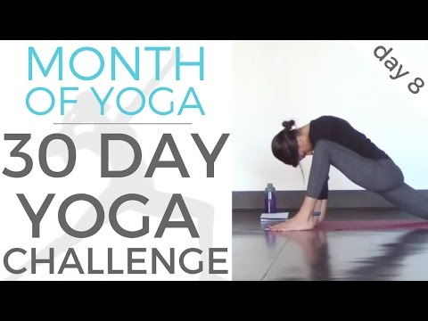 day-8---reflection-//-month-of-yoga---30-day-yoga-challenge