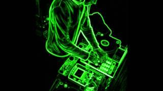 Skillet Monster (Style Remix)