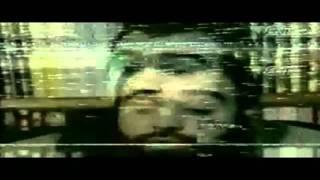 Mudžahedini - vehabije u BiH (dokumentarni  film oznacen kao NEPOZELJNO) 4/5