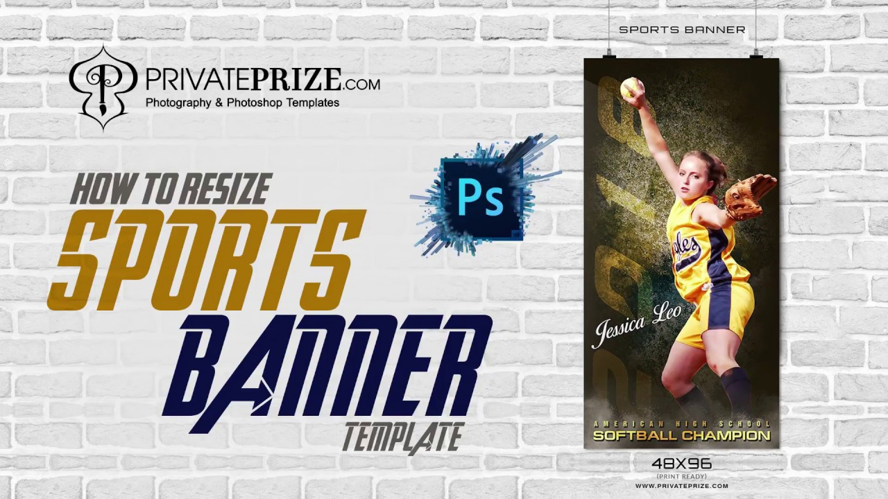 How to resize sports banner templates privateprize youtube how to resize sports banner templates privateprize maxwellsz