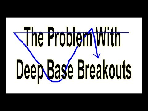 The Problem With Deep Base Breakouts - #733