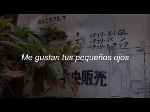 She Is - Jonghyun // Sub Español