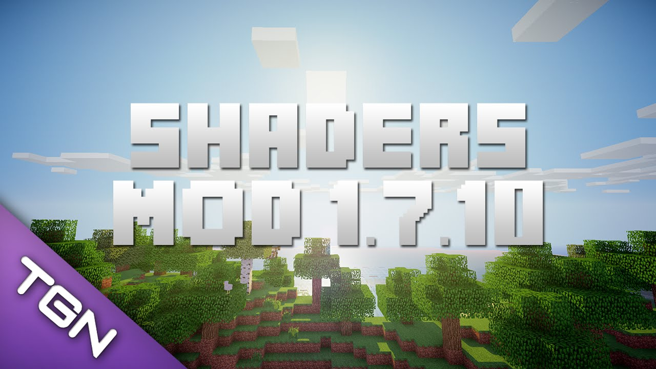 youtube mod minecraft 1.7.10
