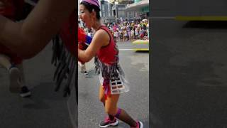 Water parade(3)
