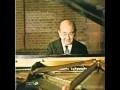 Capture de la vidéo Shura Cherkassky Plays Rachmaninov Polka De W. R.