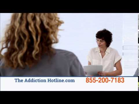 How to pay for addiction treatment - The Addiction Hotline