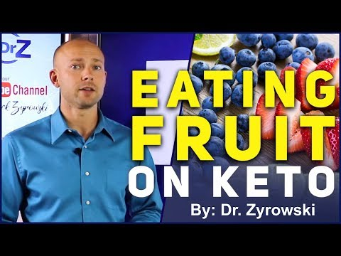 best-fruits-for-keto-diet- -amazing-and-delicious!