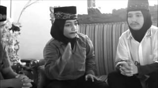 Film Rengasdengklok by Kelompok satu XI MIPA7 SMA Negeri 3 Gorontalo