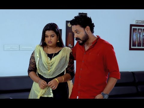 Mazhavil Manorama Pranayini Episode 94