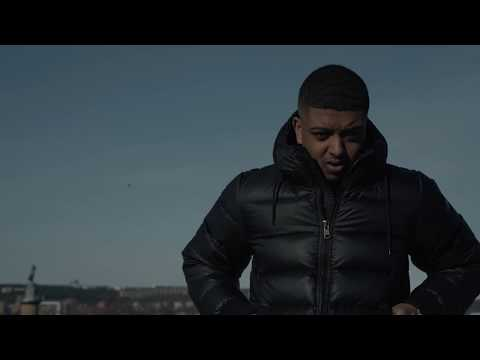 Treeze - Broes (Officiell Musik Video)
