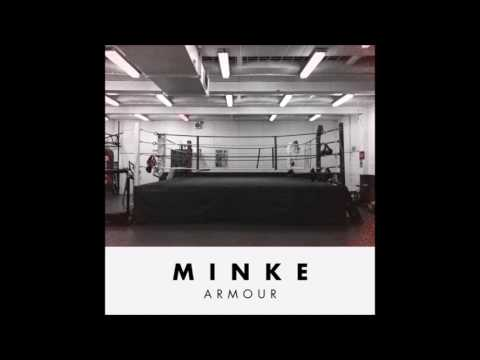 Minke-Armour