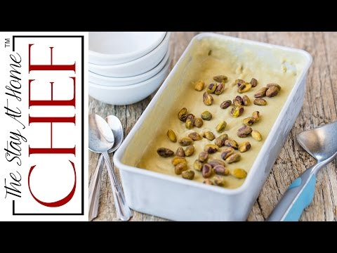 How to Make Gelato By Hand No Ice Cream Machine Required!