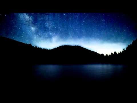 """Goodbye I'm Sorry"" - Jamestown Story (Fan-made Music Video)"