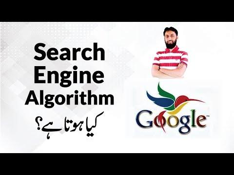 What is Search Engine Algorithm? Major Google Updates Google Panda & Google Penguin - The Skill Sets - 동영상