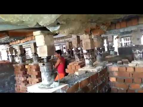 +91-9996087856 | Building Lifting services in Ambattur,Ashok nagar chennai