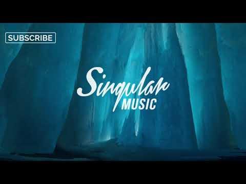ODESZA - Falls (Kaskade Remix) (feat. Sasha Sloan)