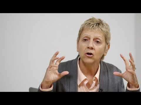 Mary Beth's Story | Non-Hodgkin's Lymphoma Large B-Cell | Patient Testimonial