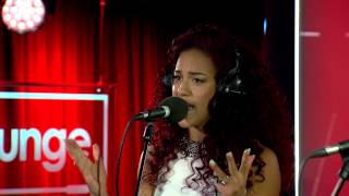 Natalie La Rose covers John Legend