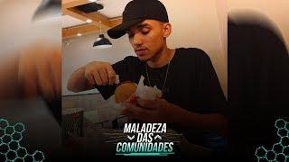 Download MEGA DA DANCE MONKEY pt. MC MORENA (DJ NATTAN) 2020