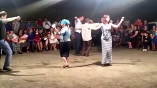Лезги демер Шалбуздаг группа Мираж село Калук